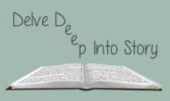 Delve Deep